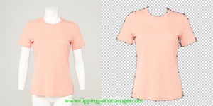 Clipping_Path