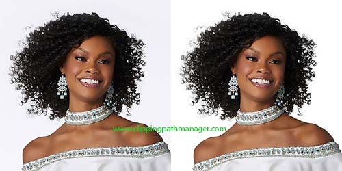 Clipping_Path_Background_Removal_Ecommerce_Product_Editing_Vector_Conversion_Vector_Tracing_Color_Correction_Masking_Manipulation_Neck_Joint_Drop_Shadow_Retouching_Amazon_Product_Editing_Layer_Masking_Image_Enhancement_Multiple_Clipping_Path_Color_Adjusting_ Natural_Shadow_Reflaction_Shadow_Mirror_Effect_www.clippingpathmanager.com