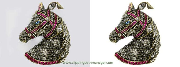 Clipping_Path_Service